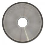 Best Welds W95/1-12 Tungsten Grinder Parts