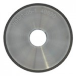 Best Welds W95/1-05-2 Tungsten Grinding Wheel