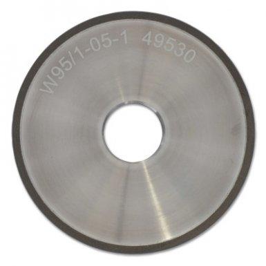 Best Welds 44490512 Tungsten Grinding Wheels