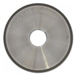 Best Welds 44490512 Tungsten Grinding Wheels