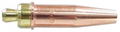 Best Welds GPN-0 Victor Style Replacement Tip - GPN Series