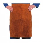 Best Welds 300 Waist Aprons