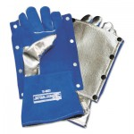 Best Welds 4200AL Welding Gloves