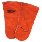 Best Welds 125MC Welding Mittens