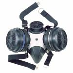 Binks 40-128 Respirators