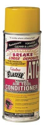 Blaster 16-ATC Air Tool Conditioner