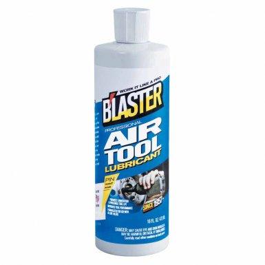Blaster 16-ATL Air Tool Lubricants