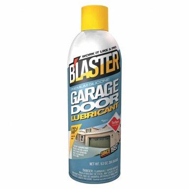 Blaster 16-GDL Garage Door Lubricants