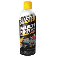 Blaster PB-50 Multi-Purpose Lubricants
