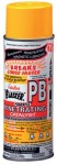 Blaster 128-PB Penetrating Catalysts