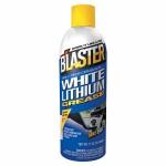 Blaster 16-LG White Lithium Grease