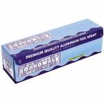 Boardwalk BWK 7120 Aluminum Foil Rolls