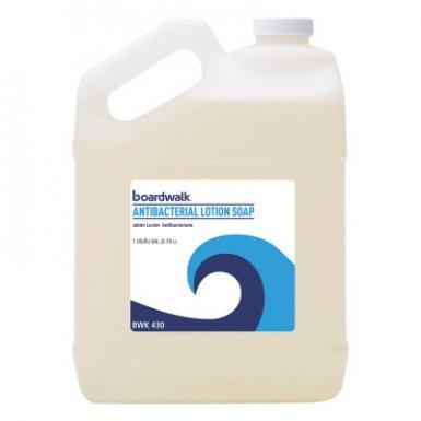 Boardwalk BWK430CT Antibacterial Soap