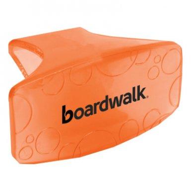 Boardwalk BWKCLIPMAN Bowl Clip