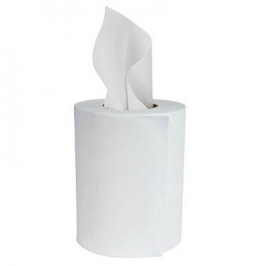 Boardwalk BWK6405 Center-Pull Hand Towels