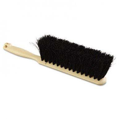 Boardwalk BWK5208 Counter Brush