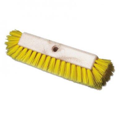 Boardwalk BWK3410 Dual-Surface Scrub Brush