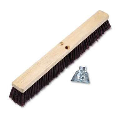 Boardwalk BWK20324 Floor Brush Head