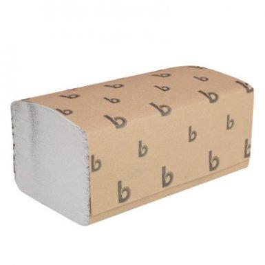 Boardwalk BWK6212 Folded Paper Towels