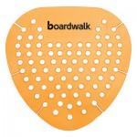 Boardwalk BWKGEMMAN Gem Urinal Screens