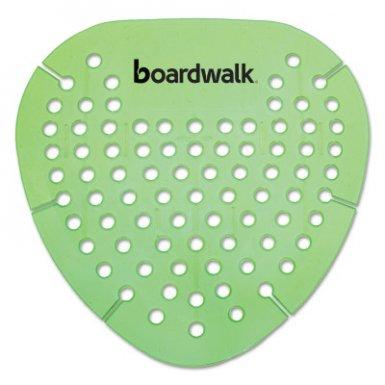 Boardwalk BWKGEMHMI Gem Urinal Screens