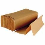 Boardwalk BWK 6202 Multi-Fold Paper Towels