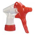 Boardwalk BWK09227 Trigger Sprayer 250
