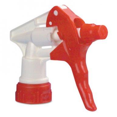 Boardwalk BWK09229 Trigger Sprayer 250