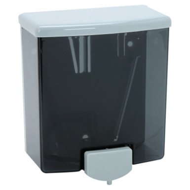 Bobrick BOB40 Surface-Mounted Liquid Soap Dispenser