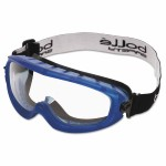Bolle 40092 Atom Safety Goggles