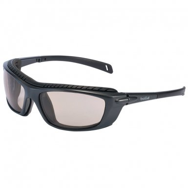 Bolle 40278 Baxter Series Safety Glasses