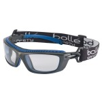 Bolle 40276 Baxter Series Safety Glasses