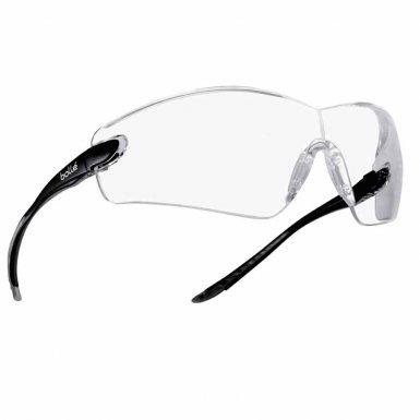 Bolle 40037 Cobra Series Safety Glasses