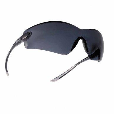 Bolle 40038 Cobra Series Safety Glasses