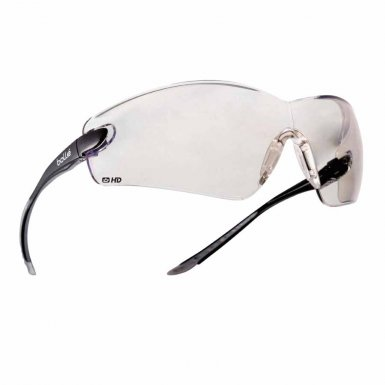 Bolle 40040 Cobra Series Safety Glasses