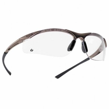 Bolle 40044 Contour Series Safety Glasses
