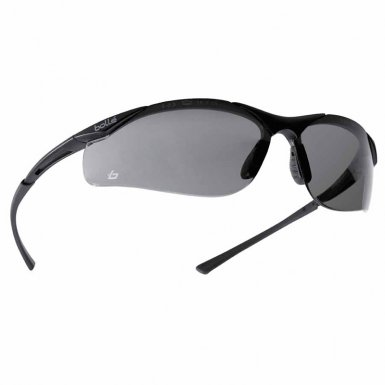 Bolle 40045 Contour Series Safety Glasses