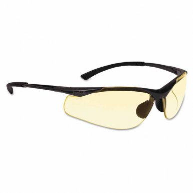 Bolle 40046 Contour Series Safety Glasses