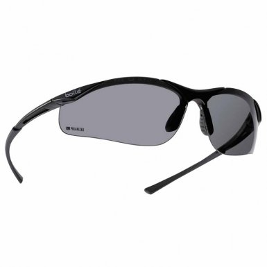 Bolle 40048 Contour Series Safety Glasses