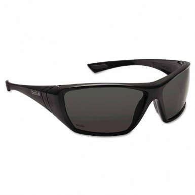 Bolle 40150 Hustler Safety Glasses