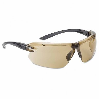 Bolle 40120 IRI-s Series Safety Glasses