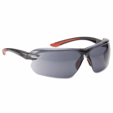 Bolle 40182 IRI-s Series Safety Glasses