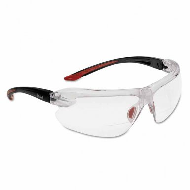 Bolle 40190 IRI-s Series Safety Glasses