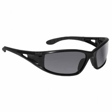Bolle 40052 Lowrider Series Safety Glasses