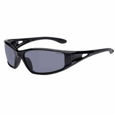 Bolle 40156 Lowrider Series Safety Glasses