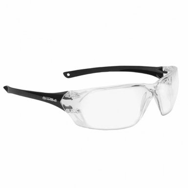 Bolle 40057 Prism Series Safety Glasses