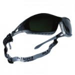 Bolle 40089 Tracker Series Safety Glasses