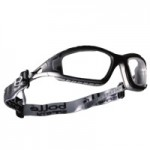 Bolle 40090 Tracker Series Safety Glasses
