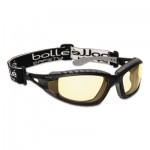 Bolle 40087 Tracker Series Safety Glasses