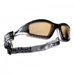 Bolle 40088 Tracker Series Safety Glasses